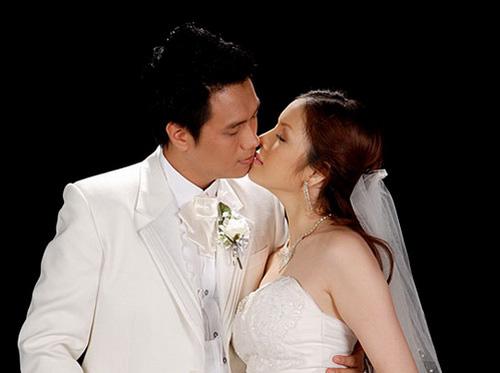 Lý Nhã Kỳ: Ngôi sao giàu có nhất nhì showbiz Việt, sở hữu nhiều mối quan hệ bí ẩn cùng chuyện tình 9 năm đứt đoạn với người đàn ông tên Phúc-10