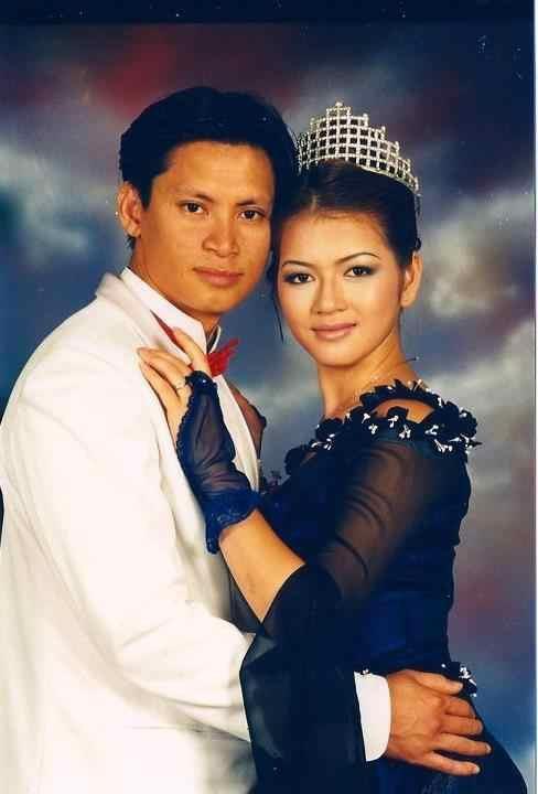 Lý Nhã Kỳ: Ngôi sao giàu có nhất nhì showbiz Việt, sở hữu nhiều mối quan hệ bí ẩn cùng chuyện tình 9 năm đứt đoạn với người đàn ông tên Phúc-12
