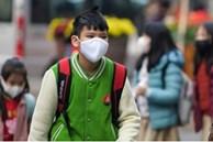 Một trường Đại học tiếp tục cho sinh viên nghỉ đến ngày 1/3 để phòng dịch bệnh nCoV