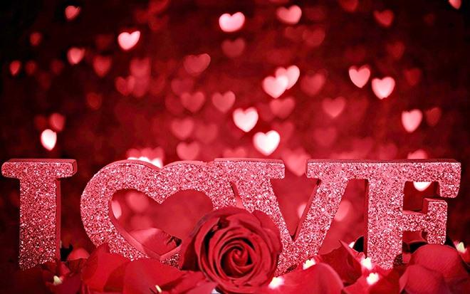 Những câu chúc Valentine 2020 dễ thương nhất-1