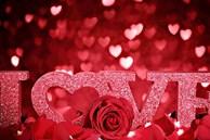 Những câu chúc Valentine 2020 dễ thương nhất