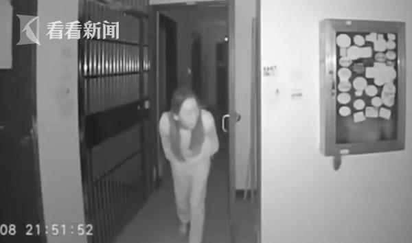 Nhổ nước bọt vào nhà người khác, người phụ nữ bị nghi ngờ liên quan đến việc hơn 30 người nhiễm virus corona, hơn 90 người đang cách ly tại nhà-1