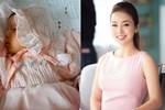Cuộc sống của hoa hậu Jennifer Phạm sau 8 năm kết hôn với doanh nhân giàu có-7