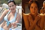 Nữ tỷ phú châu Á nhỏ bé và câu chuyện khiến cả Hollywood nín lặng-6