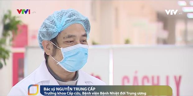 Những bác sĩ tại tuyến đầu phòng chống dịch bệnh nCoV bị hàng xóm xa lánh: Không thể đón con, không thể ở trọ, gia đình cũng bị vạ lây-2