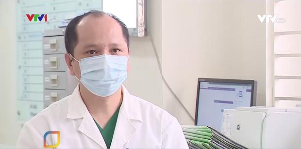 Những bác sĩ tại tuyến đầu phòng chống dịch bệnh nCoV bị hàng xóm xa lánh: Không thể đón con, không thể ở trọ, gia đình cũng bị vạ lây-4
