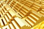 Giá vàng hôm nay 12/2, nguy cơ từ Trung Quốc, vàng tiếp tục đi lên-2