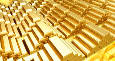 Giá vàng hôm nay 11/2, Trung Quốc khó khăn, vàng được đà lên đỉnh-1