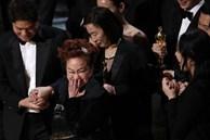 Nữ tỷ phú châu Á nhỏ bé và câu chuyện khiến cả Hollywood nín lặng