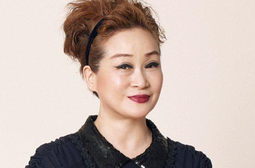 Nữ tỷ phú châu Á nhỏ bé và câu chuyện khiến cả Hollywood nín lặng-3