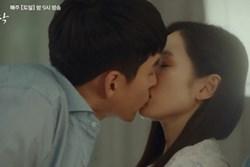 Hậu trưởng cảnh hôn của Hyun Bin và Son Ye Jin