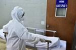 Số ca tử vong vì virus corona ở TQ vượt 1.000-3