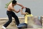 Vụ nghi bạo hành, ép quan hệ tình dục ở Tây Ninh: Nạn nhân yêu cầu xử lý hình sự-3