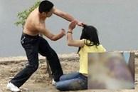 Tiết lộ gây sốc vụ chồng bạo hành vợ ở Tây Ninh, ép quan hệ tình dục: Đánh từ tối hôm trước đến 4h sáng hôm sau