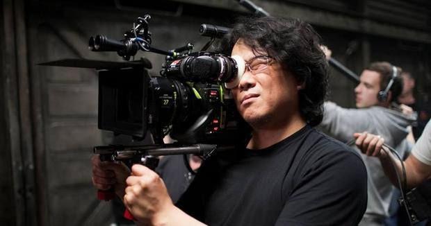 Cuộc đời cha đẻ Ký Sinh Trùng Bong Joon Ho: Từ đạo diễn gia thế khủng dính scandal #Metoo đến kỳ tài làm nên lịch sử tại Oscar-2