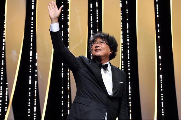 Cuộc đời cha đẻ Ký Sinh Trùng Bong Joon Ho: Từ đạo diễn gia thế khủng dính scandal #Metoo đến kỳ tài làm nên lịch sử tại Oscar-3