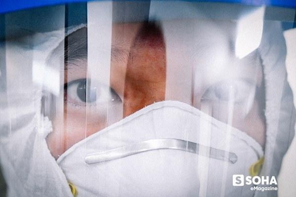 Tin vui đặc biệt từ Việt Nam và bí mật căn phòng đáng sợ nuôi cấy virus Corona-7
