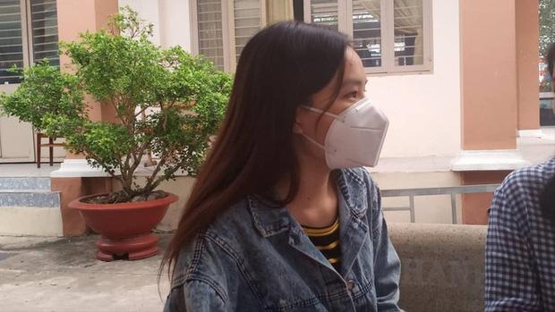 Vụ nghi bạo hành, ép quan hệ tình dục ở Tây Ninh: Nạn nhân yêu cầu xử lý hình sự-2