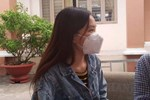 Vụ vợ tố chồng bạo hành, ép quan hệ tình dục ở Tây Ninh: Vợ đòi 500 triệu, bỏ nhà hành nghề nhạy cảm?-3