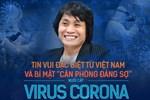 2 người nhiễm virus corona tại khu dân cư cao cấp ở Hong Kong: Chuyên gia tiết lộ thêm con đường lây nhiễm tinh vi khiến hơn 100 người sống ở khu dân cư phải sơ tán-6