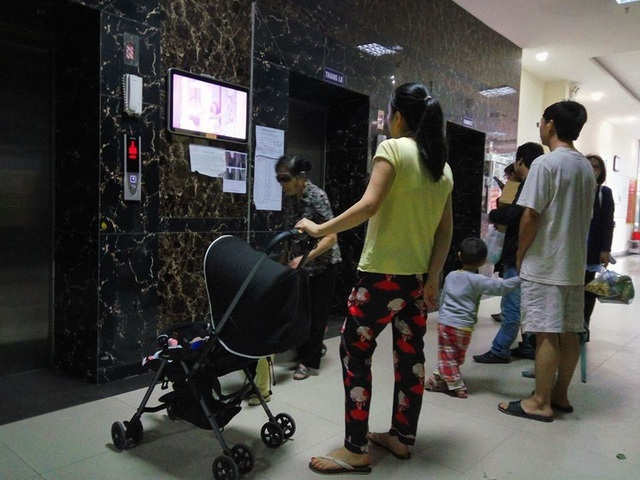 Thu nhập 20 triệu/ tháng, vợ chồng trẻ vẫn không dám mơ… mua nhà Hà Nội-4