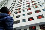 Có 200 triệu mua 50m² đất liền kề ở quê, 3 năm sau mua nhà thành phố-4