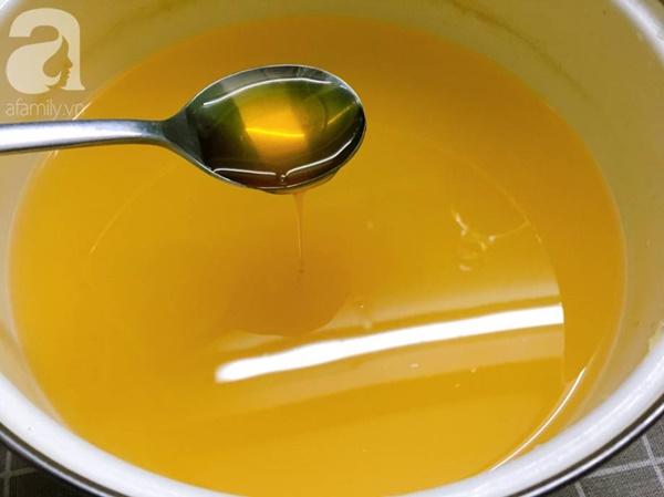 Củng cố hệ hô hấp cực hiệu quả với món đồ uống bạn tự nấu chỉ mất 10 nghìn đồng mua nguyên liệu-5