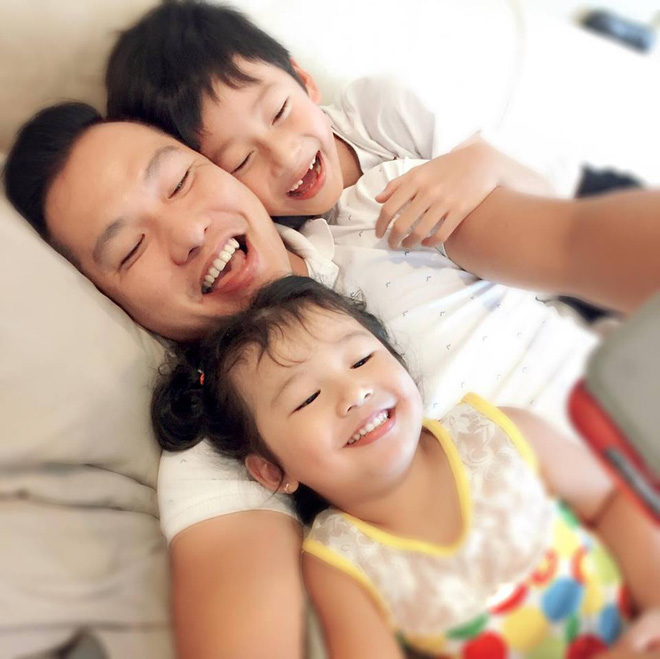 Cuộc sống của hoa hậu Jennifer Phạm sau 8 năm kết hôn với doanh nhân giàu có-5