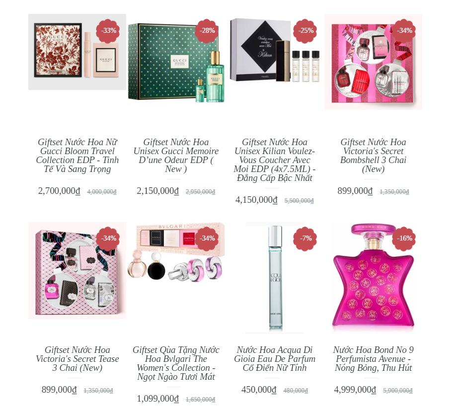 Gợi ý những set quà tặng trong ngày lễ Valentine đảm bảo đốn tim các chị em trong vòng 1 nốt nhạc-3