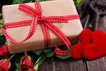 Tiết lộ sốc Socola Valentine 14/2: Hộp quà giá tiền triệu, giá sỉ 3.000 đồng-1