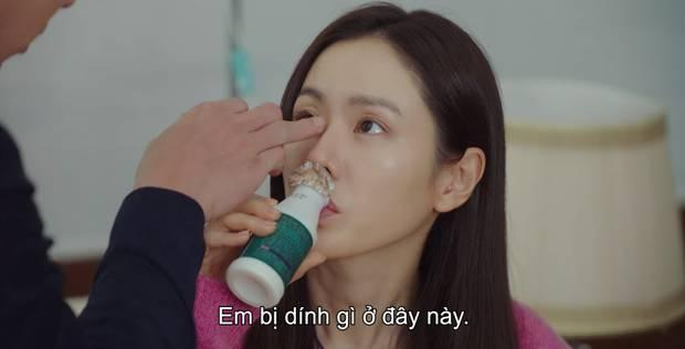 Phát hờn với màn chăm Son Ye Jin của Hyun Bin ở Hạ cánh nơi anh-7