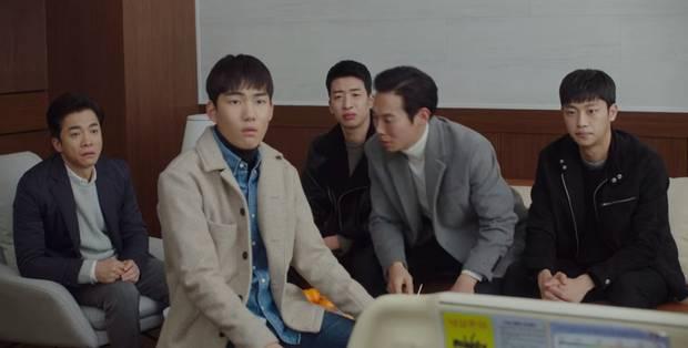 Phát hờn với màn chăm Son Ye Jin của Hyun Bin ở Hạ cánh nơi anh-9