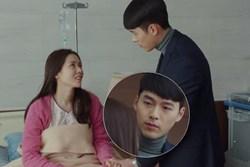 Phát hờn với màn chăm Son Ye Jin của Hyun Bin ở Hạ cánh nơi anh