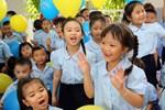 Kiến nghị không dạy thêm đối với học sinh tiểu học-2