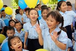 TP. HCM: Gần 2 triệu học sinh các cấp sẽ quay lại trường vào ngày 17/2