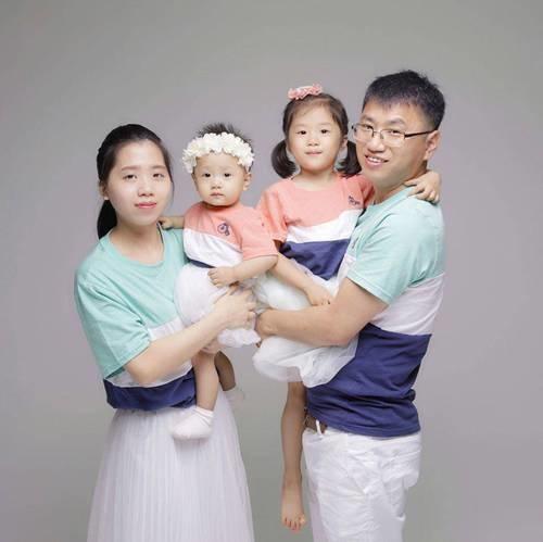 Thương vợ liệt nằm 1 chỗ, cụ ông Hàn Quốc xây cả khu vườn khiến con dâu Việt thán phục-2