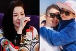 Nhật Kim Anh bất ngờ nhập viện, gương mặt tiều tuỵ thấy rõ sau thời gian liên tục vướng mâu thuẫn với chồng cũ-6