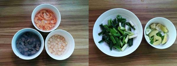 Học người Trung Quốc cách kho thịt gà ngon bất ngờ, ai ăn cũng khen tấm tắc!-2