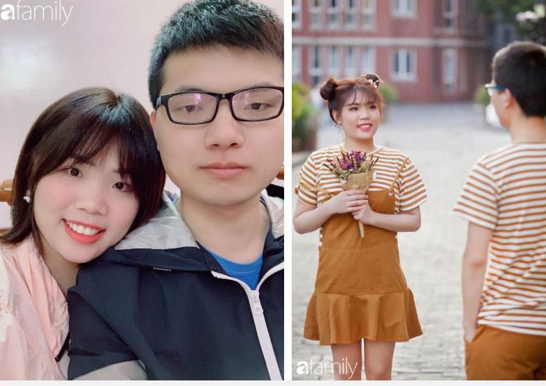 Cô gái Hà Nội lấy chồng Trung Quốc mắc kẹt ở Việt Nam vì Corona: Nóng lòng bố mẹ chồng bên kia cấm túc, đồng nghiệp không dám đi làm, có người qua đêm vật vờ trên cao tốc-2