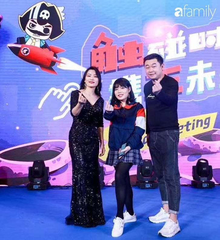 Cô gái Hà Nội lấy chồng Trung Quốc mắc kẹt ở Việt Nam vì Corona: Nóng lòng bố mẹ chồng bên kia cấm túc, đồng nghiệp không dám đi làm, có người qua đêm vật vờ trên cao tốc-5