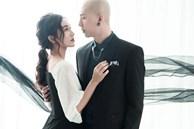 Phạm Lịch công khai bạn trai sau ồn ào bị gạ tình