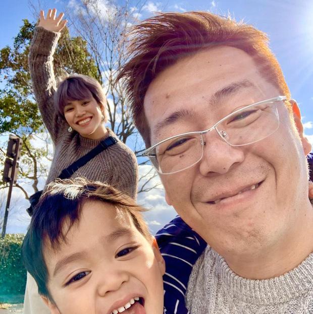Người phụ nữ Việt cùng chồng con bị từ chối lên du thuyền Nhật Bản vào phút chót: Số ca dương tính với nCoV đã hơn 130, mong bình an đến với những người trên tàu-6