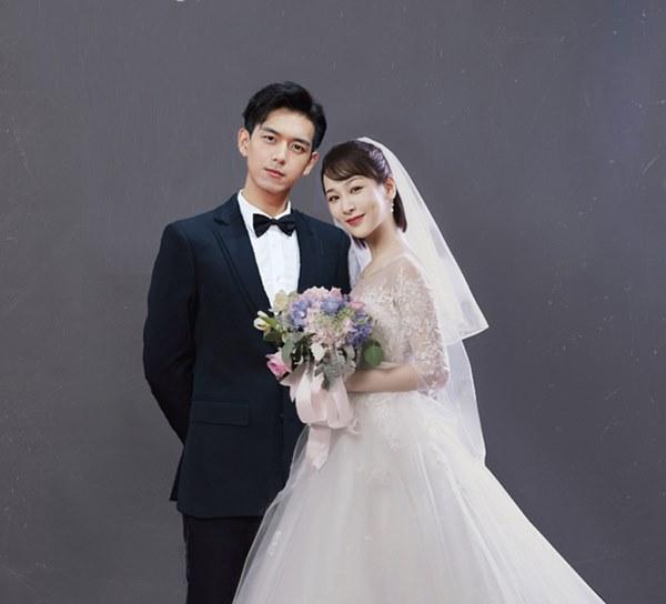 Dương Tử - Lý Hiện đã đăng ký kết hôn và sẽ tổ chức đám cưới vào tháng 6?-2