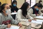 Quận Bình Tân theo dõi 1.029 người từ vùng dịch virus corona-2