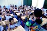 """Sợ học sinh không chịu học online, thầy giáo tung phần thưởng mua chuộc"""" cực độc kèm tuyên bố xanh rờn: Nhà thầy không có gì ngoài điều kiện!-1"""