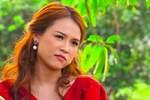 Gameshow do Sam làm MC gây tranh cãi vì đưa câu hỏi dung tục, phản cảm
