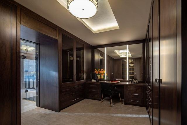 Siêu biệt thự đắt giá nhất London được bán với giá 75 triệu bảng-14