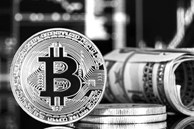 'Hững hờ' vàng, lại 'hám' đầu tư tiền ảo?