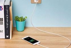 Vì sao điện thoại sạc pin chậm và cách khắc phục?