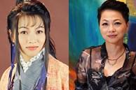 Mỹ nhân 'Lộc đỉnh ký': Trầm cảm, thất nghiệp vì bị TVB cấm vận, tuổi U60 không chồng con